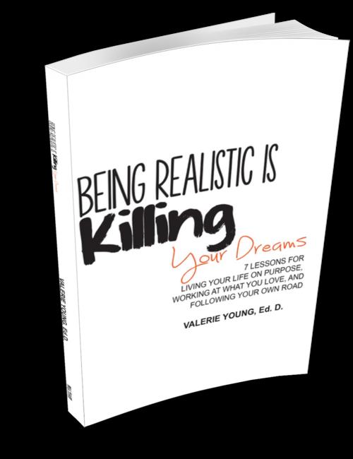 BeingRealisticBook-strongershadow