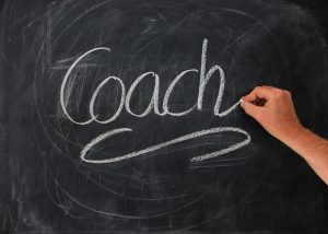 Ask Yourself What You Really Want-coach