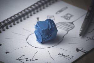Social Entrepreneurship-brainstorm