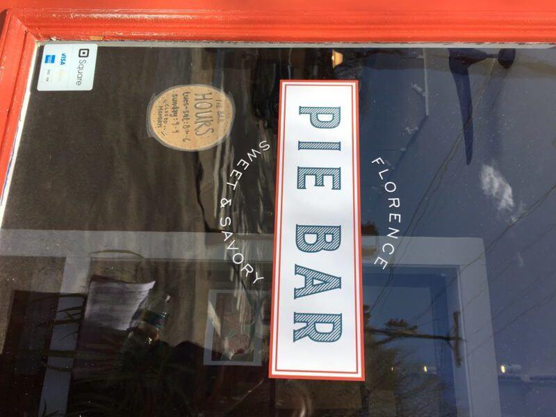 pie shop 1