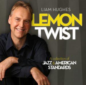 LemonTwist