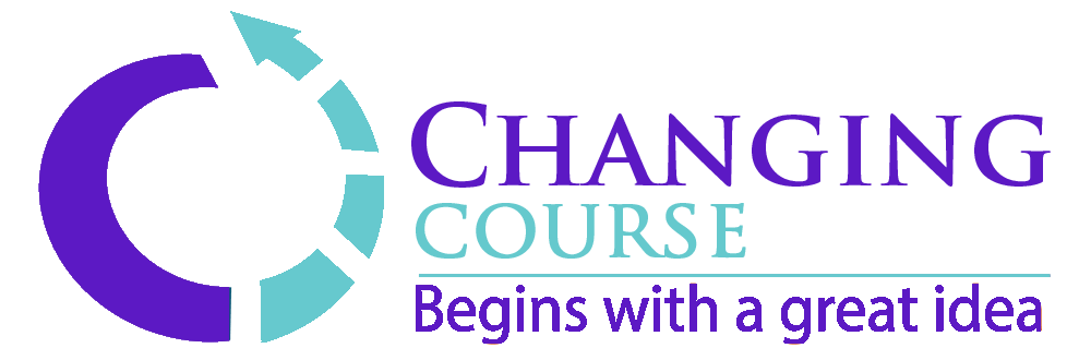 Changing Course: Live & Work on Your Own Terms